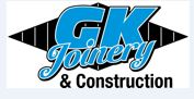 G K Joinery & Construction