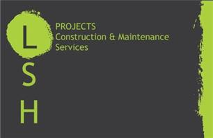 LSH Projects