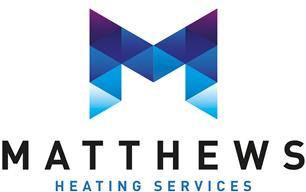 Matthews Heating Services Limited