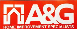 A&G Home Improvements