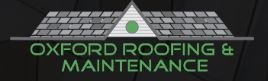Oxford Roofing & Maintenance