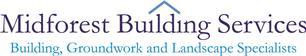 Midforest Building Services