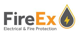Fire-Ex (Electrician & Fire Protection Engineers)