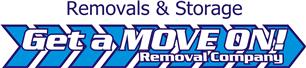 Get A Move On Removal Company