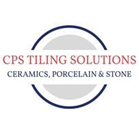 CPS Tiling Solutions