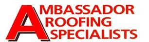 Ambassador Roofing Specialists