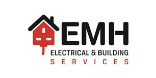 EMH Electrical and Building Services Limited
