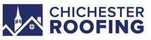 Chichester Roofing Services