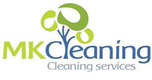 MK Cleaning Services