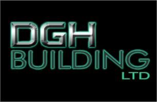 DGH Building Limited