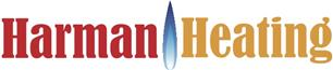 Harman Heating