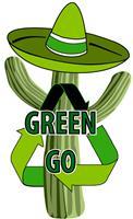 GreenGo Waste