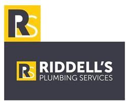 Riddells Plumbing Services