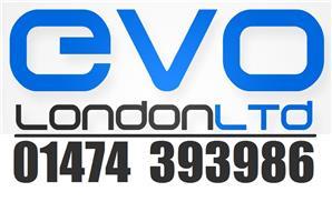 Evo London Ltd