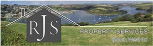 RJS Property Services Southwest Ltd