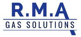 R.M.A Gas Solutions Ltd