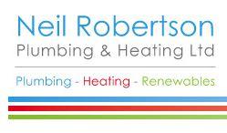 Neil Robertson Plumbing & Heating Ltd