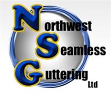 Northwest Seamless Guttering Ltd