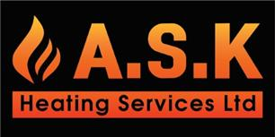 A.S.K Heating Services Ltd