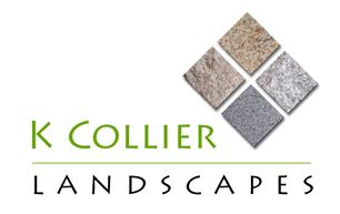 K Collier Landscapes Ltd