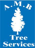 A.M.B. Tree Services