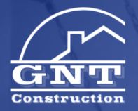 GNT Construction South East Ltd