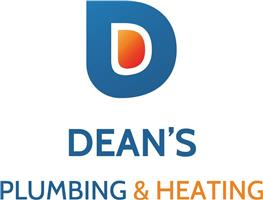 Deans Plumbing and Heating