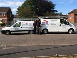 Roofcare South West Ltd
