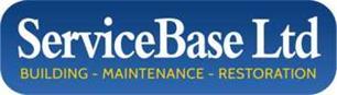 Servicebase Ltd