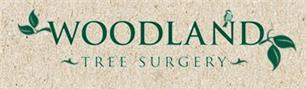 Woodland Tree Surgery Ltd