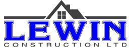 Lewin Construction Ltd