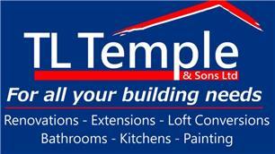 T L Temple & Sons Ltd