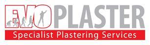 Evo Plaster