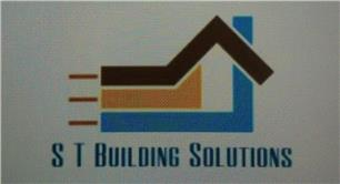 S T Building Solutions