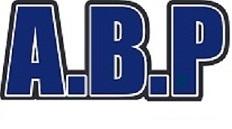 A.B.P Plastering & Renovations