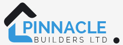 Pinnacle Builders Ltd