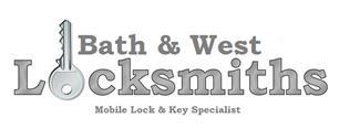 Bath & West Locksmiths