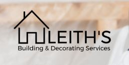 Leith All Building & Decorating