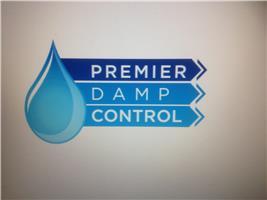 Premier Damp Control