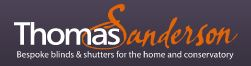 Thomas Sanderson Ltd