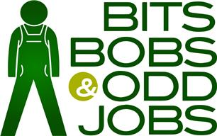 Bits Bobs And Odd Jobs Ltd