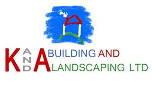 K & A Building and Landscaping Ltd