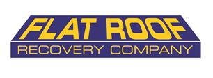 The Flat Roof Recovery Company Ltd