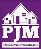 PJM Fascias & Property Maintenance