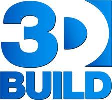 3D Build