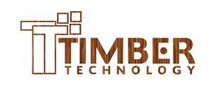 Timber Technology Ltd