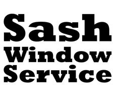 Sash Window Service