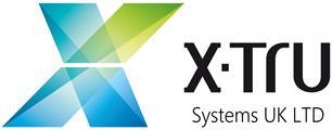 Xtru Systems UK Ltd