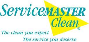 Service Master Clean Rotherham/Barnsley/Wakefield/Huddersfield/Sheffield
