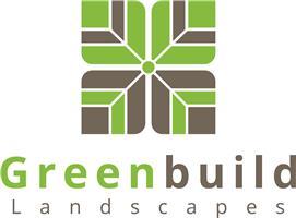 Greenbuild Landscapes